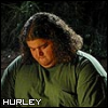 Hurley In Green avatar