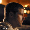 Jack Side Profile avatar