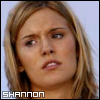 Shannon Concerned avatar