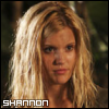 Shannon Pretty avatar
