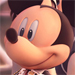 King Mickey avatar