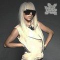 Mother Monster avatar