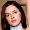 Charmed:  Paige 2 avatar