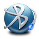 Bluetooth avatar